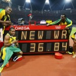 London Olympics 2012 – Caribbean Medal Count – Deets Inside!