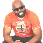 Veteran Reggae Crooner Richie Stephens Kicks Off Summer Tour