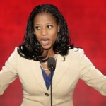 (VIDEO) Haitian-American Mayor Mia Love Speaks at Republican National Convention