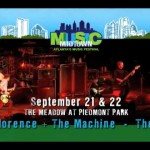 Music Midtown Early Bird Ticket Price Coming To An End