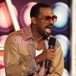 Mike Epps Slated As Host For This Year's BET Hip Hop Awards