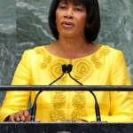 Jamaica, Guyana Leaders Address UN General Assembly