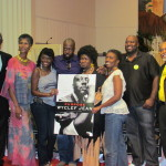 Wyclef Jean's Atlanta Book Signing (Pictures & Video Inside!)