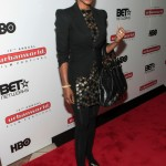 2012 Urbanworld Fim Festival Opens in New York City