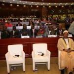 PanAfrican Entrepreneurs Conference Announces Launch