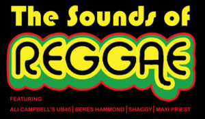 Sounds-of-reggae-logo
