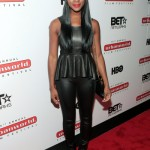 Tika Sumpter on the carpet - 9.20 TJennings-1