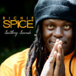 Richie Spice Releases New Album, 'Soothing Sounds: Acoustic' on October 23, 2012