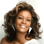 """We Will Always Love You: A Grammy Salute To Whitney Houston"" Set To Air Nov. 16 On CBS"
