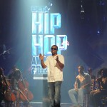This Year's BET Hip Hop Awards 2012 Winner's Are