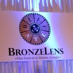 Fourth Annual BronzeLens Opens This Week
