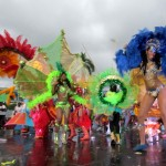 Miami Broward Carnival 2012 (Pictures & Results Inside!!)