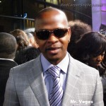 """TWEEF:  Mr. Vegas Unleashes on Twitter Following Konshens Calling Cheating Scandal a """"Lie"""" (Watch the Video!)"""