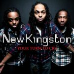 (Videos & Pics) New Kingston Announces 2012 Stateside Tour