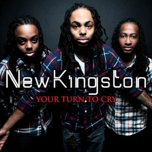 NEWKINGSTON (640x640)