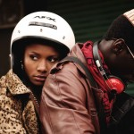 Andrew Dosunmu's Acclaimed Feature Debut Opens In Theaters April 27, 2012