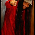 (Video & Pics) Maxi Priest Returns to Brooklyn-Sounds of Reggae Concert 12.12.12