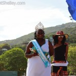 St. Thomas Carnival Queen Applications Now Available