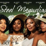 (Video & Pics)World Premiere of Steel Magnolias to Air on Lifetime Sunday,Oct. 7