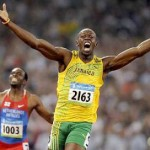 Is Usain Bolt Using Dope?…Nope!  Other Athletes Test Positive