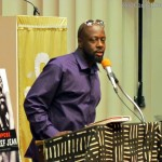 RCS EXCLUSIVE: Wyclef Jean Discusses Haiti, Politics and New Book 'Purpose' (AUDIO)