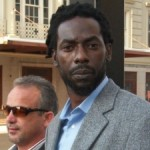 Buju Banton Heads Back to Court