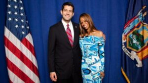 paul-ryan-stacey-dash-16x9-620x348