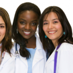 American Heart Association Offers Multicultural Scholarship for Women