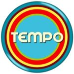 "TEMPO Teams Up with LIAT for ""Win A Tempo Trip"" Contest"