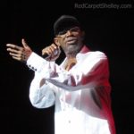 Beres Hammond Performing with The Roots on Late Night with Jimmy Fallon – Dec. 11
