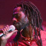 Official BujuBanton.com Website Launches Six Months Before Buju Returns Home