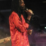 Buju Banton Juror Misconduct Hearing Set for December 20