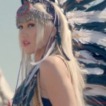 No Doubt Apologizes for Offending Native Americans With 'Looking Hot' Video