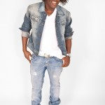 RCS Rising Star:  Philadelphia Dancehall Artist M-Gee Booked for Sting