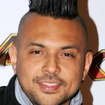 Sean Paul To Perform In Haiti December 27