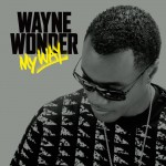 Wayne Wonder Returns With His First Album In Six Years