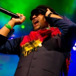 (PHOTOS) Biolife Sounds of Reggae Concert 12/12/12 Was Boomtastic!