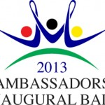 International Leaders Announce Planning Of 2013 Ambassadors Inaugural Ball