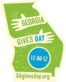 Georgia_Gives_Day_logo