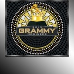 Grammy Nominations for Best Reggae Album Are Out – Details Inside!!!