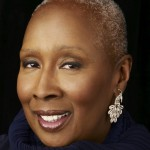 Legendary Dancer/Choreographer Judith Jamison to Receive Bob Marley Award at the American Foundation for the University of the West Indies Awards Gala