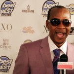 Dancehall Sensation Mr. Vegas Tapped for 2014 'Beat Down' Concert