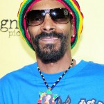"BET HIP HOP AWARDS 2016:  Snoop Dogg Is The ""I Am Hip Hop "" Award Recipient"
