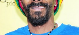 Snoop Lion Released Reggae Album 'Reincarnated' on April 23