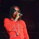 (VIDEO) Sting 2012 – Sizzla, Busy Signal,Ninja Man and More!
