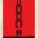 Movie Trailer:  'Django Unchained' Starring Jamie Foxx In Theaters Christmas Day