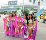 Miami Carnival will not be held at SunLife Stadium this year