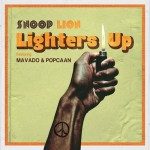 (OFFICIAL VIDEO) Snoop Lion – Lighters Up ft. Mavado, Popcaan