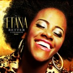 Etana Shines at Jamaica Jazz & Blues – 'Better Tomorrow' Out Feb 26