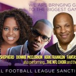 The Super Bowl Gospel Celebration To Take Over New Orleans To Kick Off Super Bowl Weekend